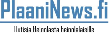 Kohtaamisia Heinolassa