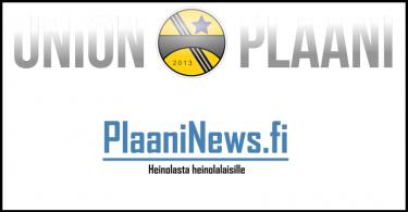 Unionplaani_uusi