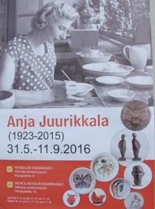 Juurikkala_näyttely