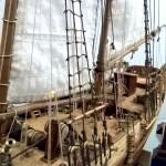 Laivat2