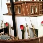 Laivat3