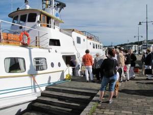 Laivamatka1