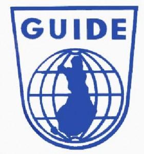 matkailuoppaan-logo