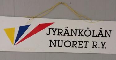 Jyränkölän_Nuoret