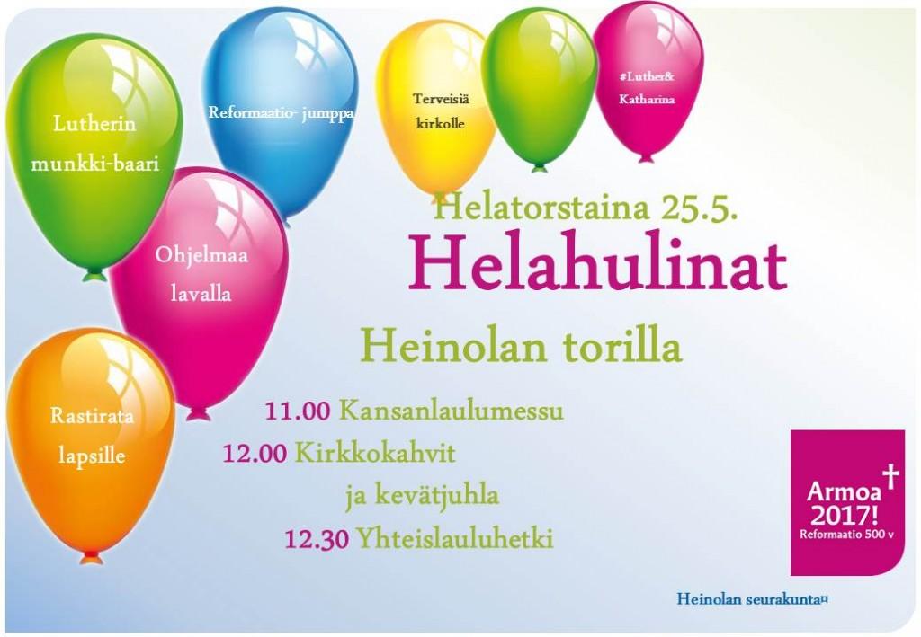 2017_Helahulinat